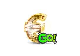 EuroJackpot GO