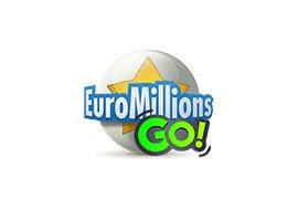 EuroMillions GO